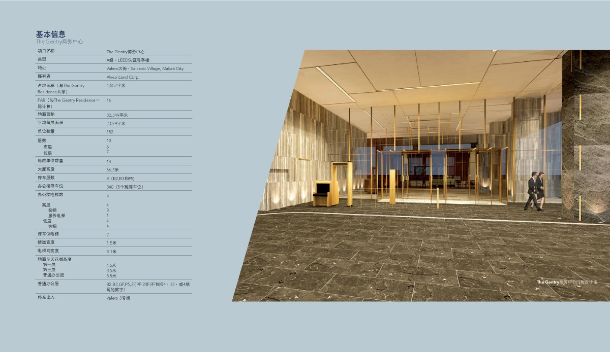 170921 The Gentry Corporate Plaza - Client Brochure - China Use-page-010