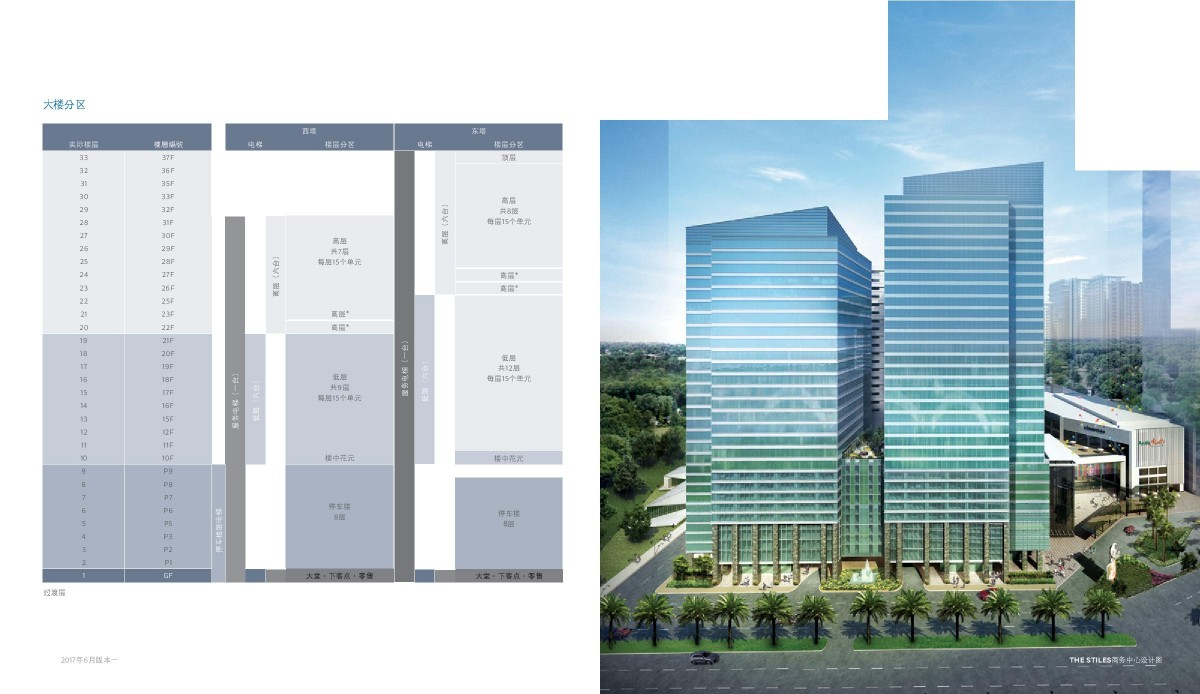 170921 The Stiles Enterprise Plaza - Client Brochure - China Use-page-012